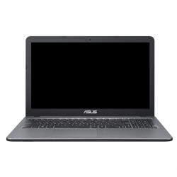 ASUS VivoBook X540LA-XX1043 notebook