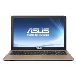 Asus VivoBook X540LA-XX972 notebook