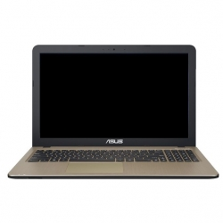 Asus VivoBook X540LA-XX985 notebook