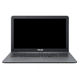 Asus VivoBook X540LA-XX988 notebook