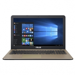 Asus VivoBook X540MA-GQ155T notebook