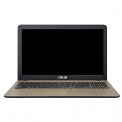 Asus VivoBook X540MA-GQ157 notebook