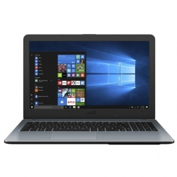 Asus VivoBook X540MA-GQ261T notebook