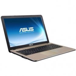 Asus VivoBook X540MB-DM135C