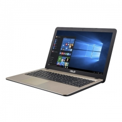ASUS VivoBook X540NA-GQ249C notebook