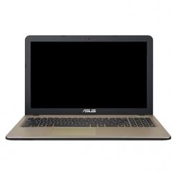 ASUS VivoBook X540NV-GQ085 notebook