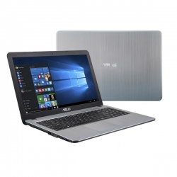ASUS VivoBook X540UA-DM1258 notebook