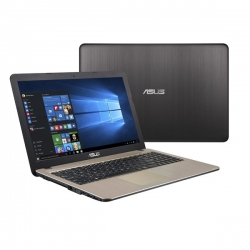ASUS VivoBook X540UA-DM1260 notebook