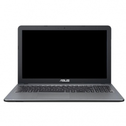 Asus VivoBook X540UB-GQ335 notebook