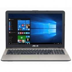 Asus VivoBook X541SA-XO583T