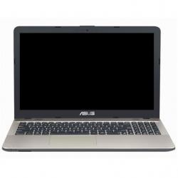 Asus VivoBook X541SA-XO631DC Notebook