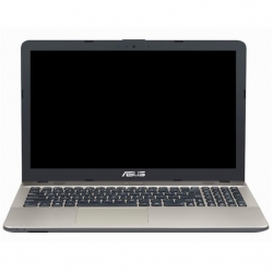 Asus VivoBook X541SA-XO632D Notebook