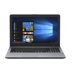 ASUS X407UA-EB268T Notebook