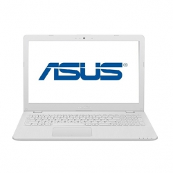Asus VivoBook X542UN-DM332 notebook