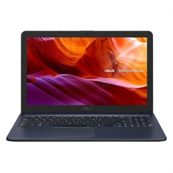 Asus X543UA-GQ1709C Notebook
