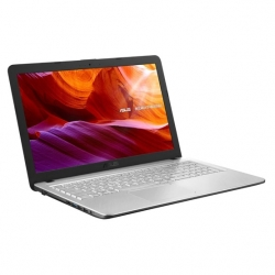ASUS VivoBook X543UA-GQ1827 Notebook