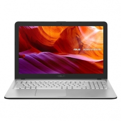 Asus VivoBook X543UB-DM1040 Notebook