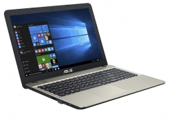 ASUS X540NV-DM013 notebook