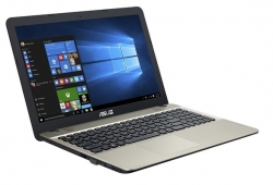 ASUS X540NV-GQ016 notebook