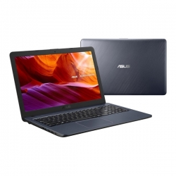 Asus X543UA-GQ2959 Notebook