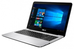 ASUS X556U - XO064TR RENEW notebook