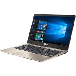 Asus ZenBook 13 UX331UA-EG102T Notebook