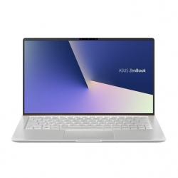 Asus ZenBook 13 UX333FA-A3031T Notebook
