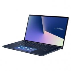 Asus ZenBook 13 UX334FLC-A4225T