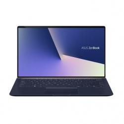 Asus ZenBook UX433FA-A6061T Notebook