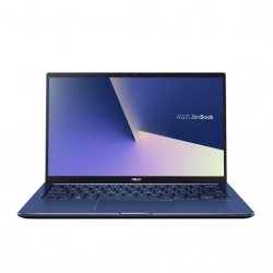 Asus ZenBook Flip 13 UX362FA-EL076T 13,3'' Notebook