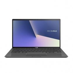 Asus ZenBook Flip 13 UX362FA-EL224T 13,3'' Notebook