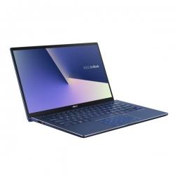 Asus ZenBook Flip UX362FA-EL087TS 13,3'' Notebook