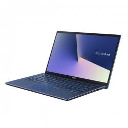 ASUS ZenBook Flip UX362FA-EL128T 13,3'' Notebook