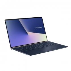 Asus ZENBOOK Flip UX533FD-A8011T Kék Notebook