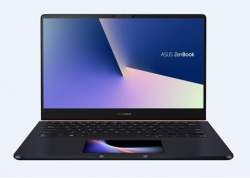 ASUS ZenBook Pro UX480FD-BE012T 14'' Notebook