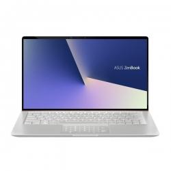 Asus ZenBook 13 UX333FA-A4034T Notebook