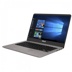 Asus ZENBOOK UX410UQ-GV056T Notebook
