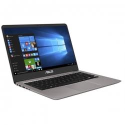 Asus ZenBook UX410UA-GV215T Notebook