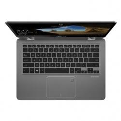 Asus ZenBook UX410UA-GV350R Notebook