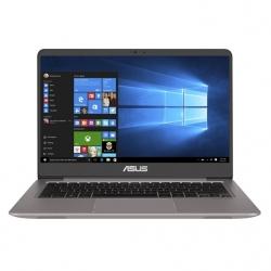 Asus ZENBOOK UX410UA-GV445T Notebook