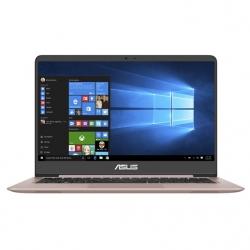 Asus ZENBOOK UX410UA-GV479T Notebook