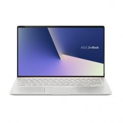 Asus ZenBook UX433FA-A6064T Notebook