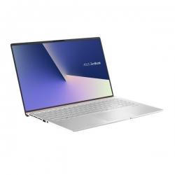 Asus ZENBOOK UX533FD-A9116T Ezüst Notebook