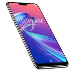 Asus ZenFone MAX PRO M2 64GB Okostelefon COSMIC TITANIUM- DUAL SIM (ZB631KL-4J068EU)