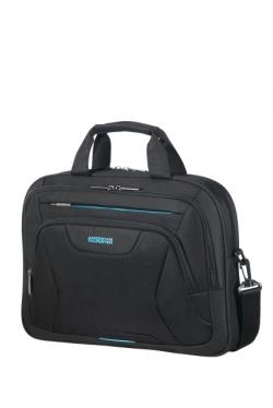 fd58c728a496 Samsonite American Tourister At Work 13-14.1'' Notebook táska (33G-009