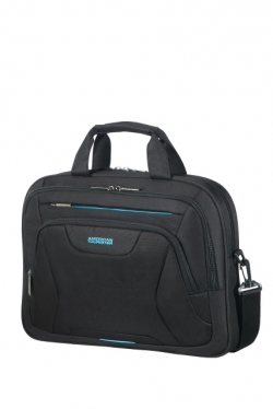 Samsonite American Tourister At Work 15,6'' Notebook táska (33G-009-005)