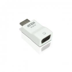 ATEN VanCryst VC810 HDMI-VGA konverter