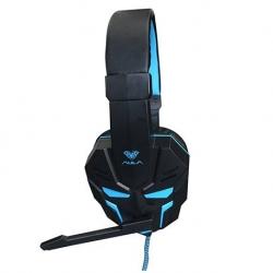 ACME Aula Prime LB-01 Gaming mikrofonos fejhallgató (AULA PRIME)