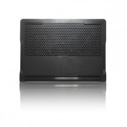 Targus Chill Mat 17'' Laptop Hűtő (AWE81EU)