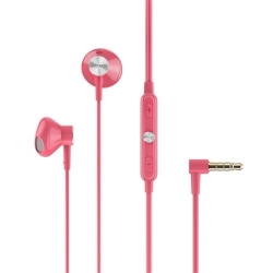 Sony STH30 mikrofonos pink mobil headset (STH30/P)